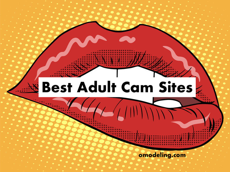 BEST-CAM-SITES-2020