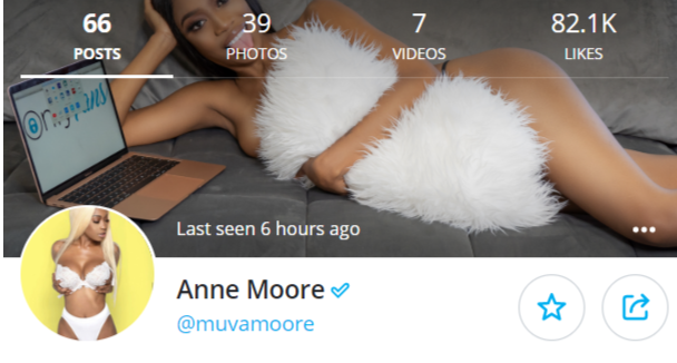anne moore onlyfans