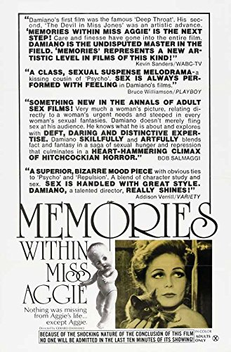 memories-within-miss-aggie