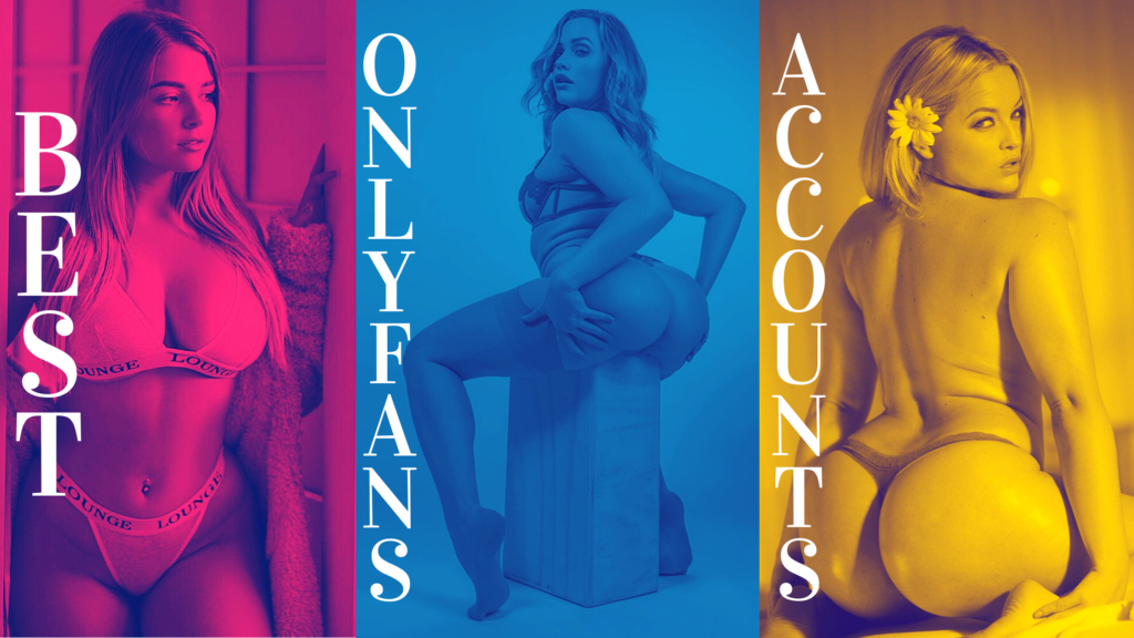 best-onlyfans-accounts