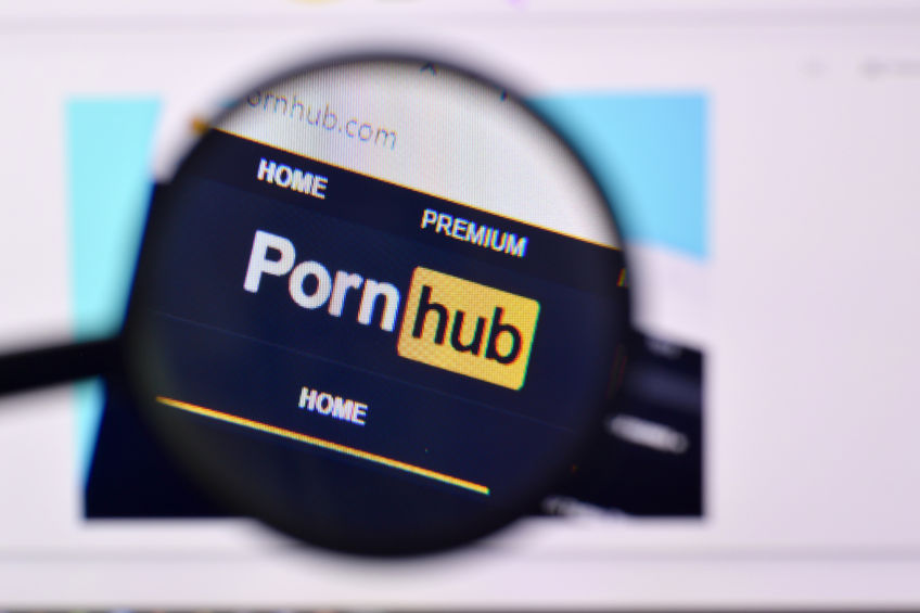 best-porn-browsers