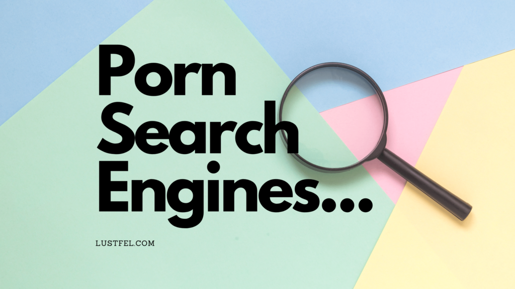 porn-search-engines